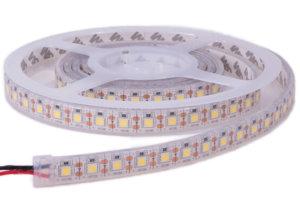5050 LED Strip 90LED/M