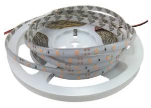 2835 LED Strip 30 LEDs/m Great Heat Dissipation