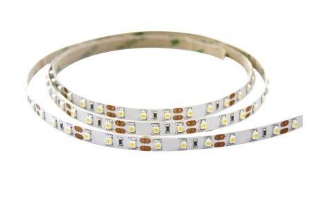 3528 LED Strip 60 LEDs/m 300 LEDs/roll Flexible Decoration Lighting