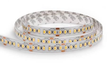 5730 LED Strip 120 LEDs/m Super Bright LED Strip Tape Decoration Lighting