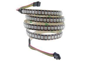 WS2813 LED Strip Pixel Digital RGB LED Tape Light