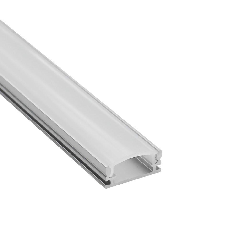 10pcs-1m-led-strip-aluminum-profile-for-5050-5630-led-rigid-bar-light-led-bar-housing