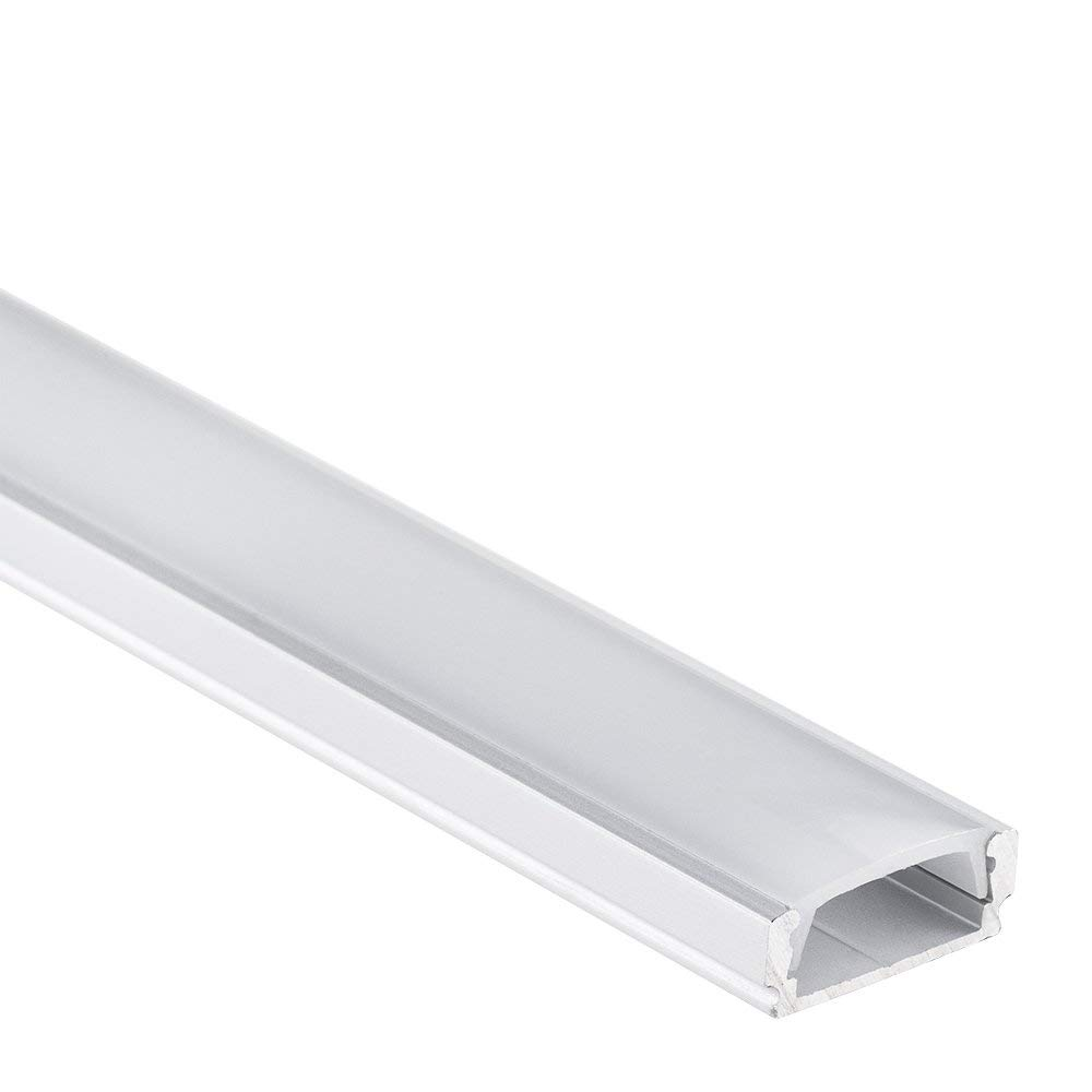 aluminum profiles for awning